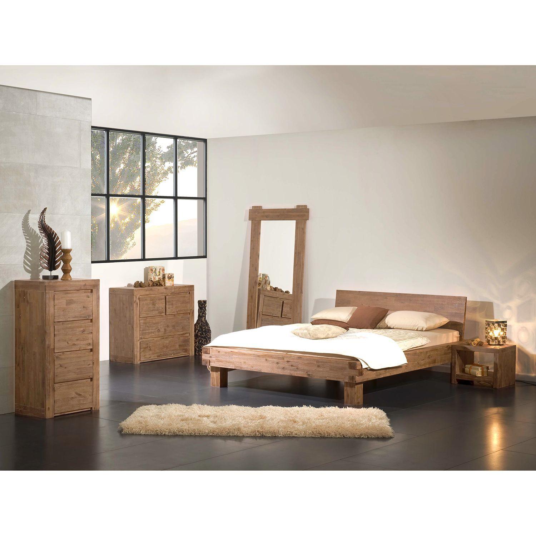 Bett San Marcos Bett Ideen Bettgestell Schlafzimmermöbel