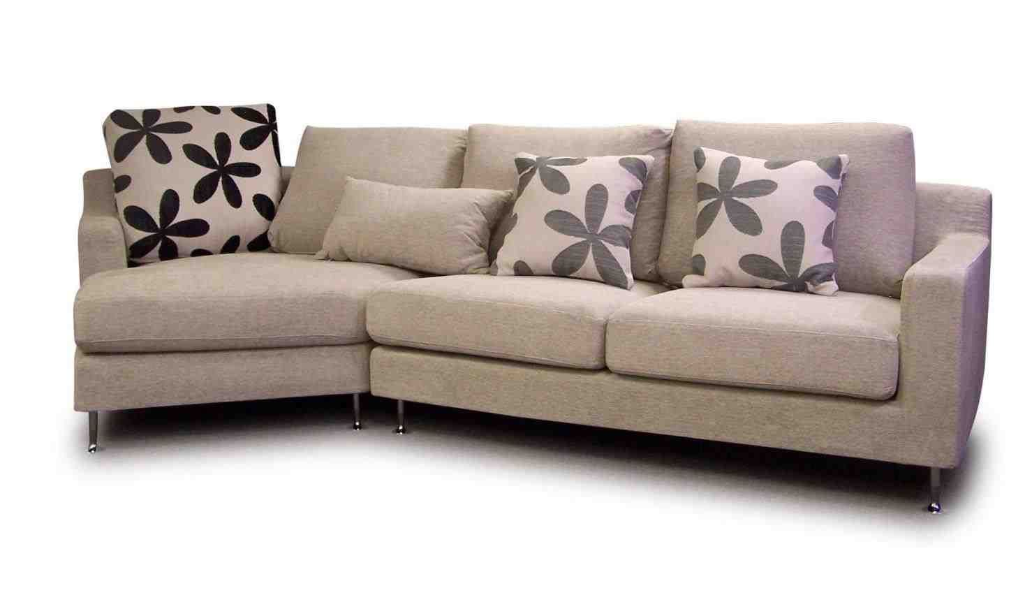 Peachy Cheap Fabric Sofa Full Size Of Sofa Wide Sofa Cheap Fabric Gmtry Best Dining Table And Chair Ideas Images Gmtryco