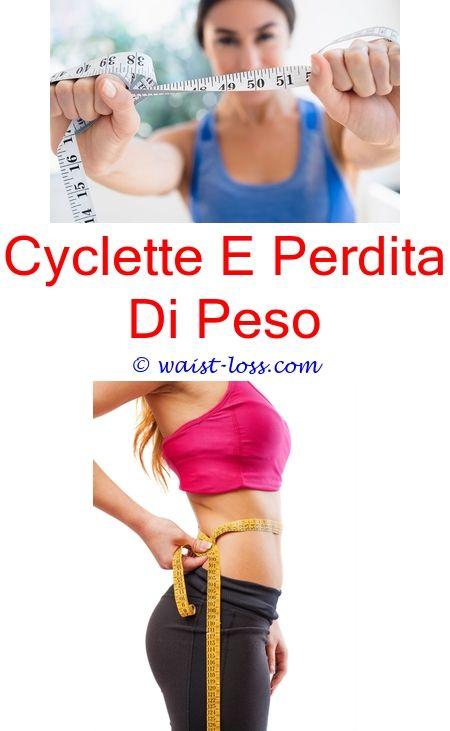 fitness uomo dieta perdere peso