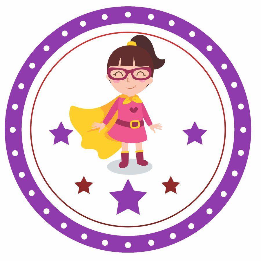 Odznaki Na Dzien Dziewczynek Dzien Dziewczynek Pazdziernik Swieta I Pory Roku Diy And Crafts Crafts Character