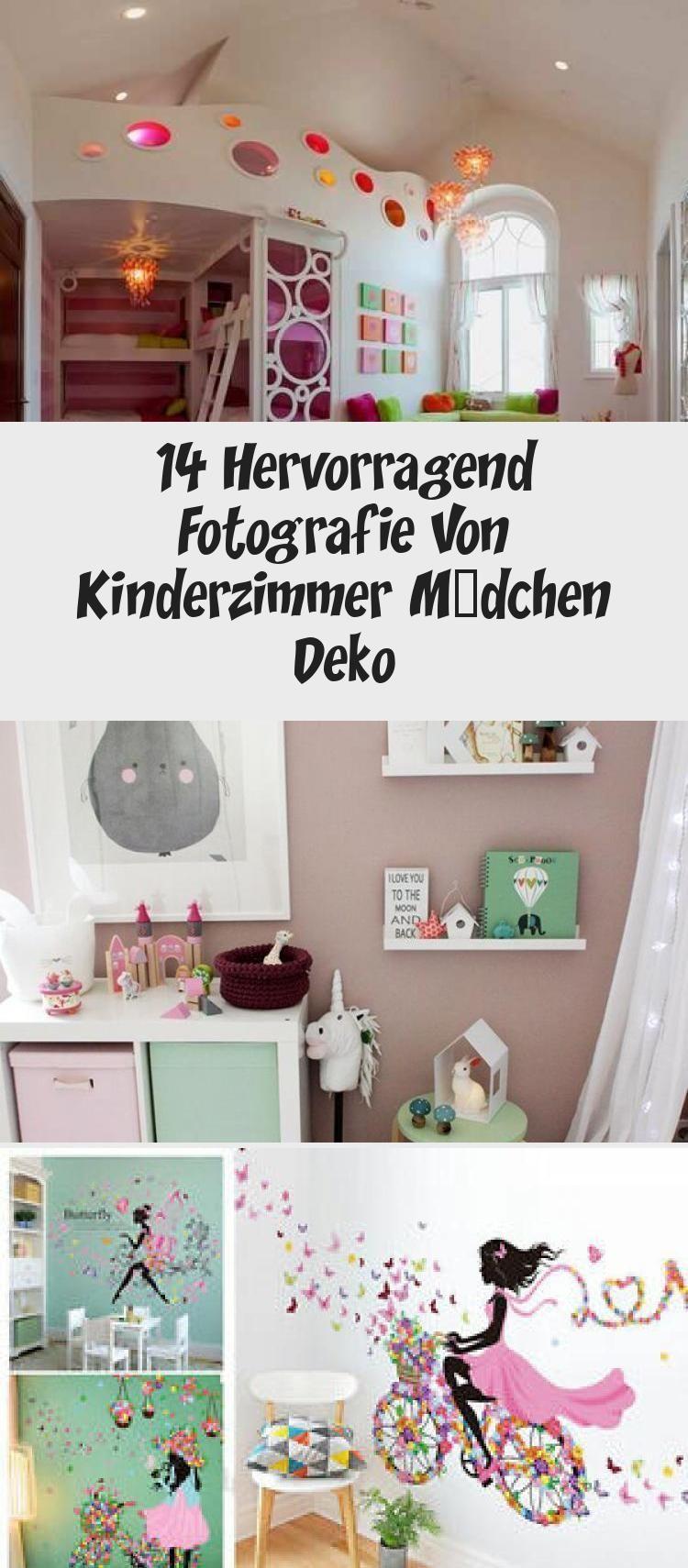 14 Excellent Photography Of Nursery Girl Decoration Kinderzimmer