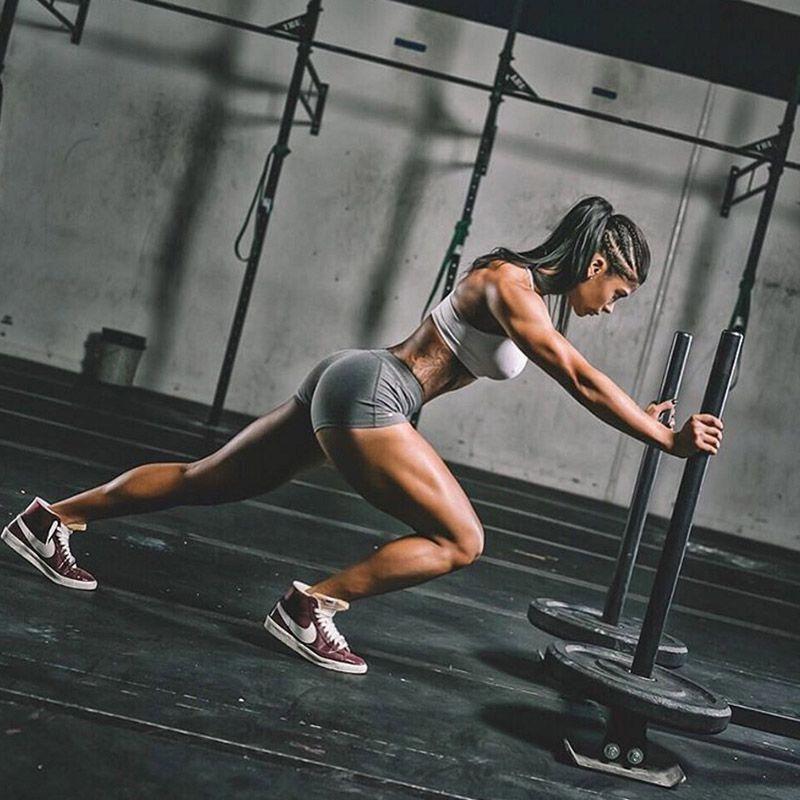 videos female fitness   over 40 female fitness   legs female fitness , #transformationfemalefitness...