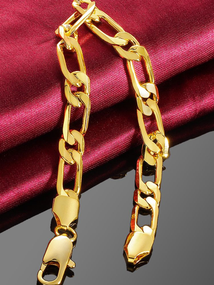 Gold Kappu Designs For Mens Gold Kada For Mens Kalyan Jewellers Gold Earrings For Mens Online Mens Gold Earrings For Men Gold Chains For Men Gold Chain Jewelry