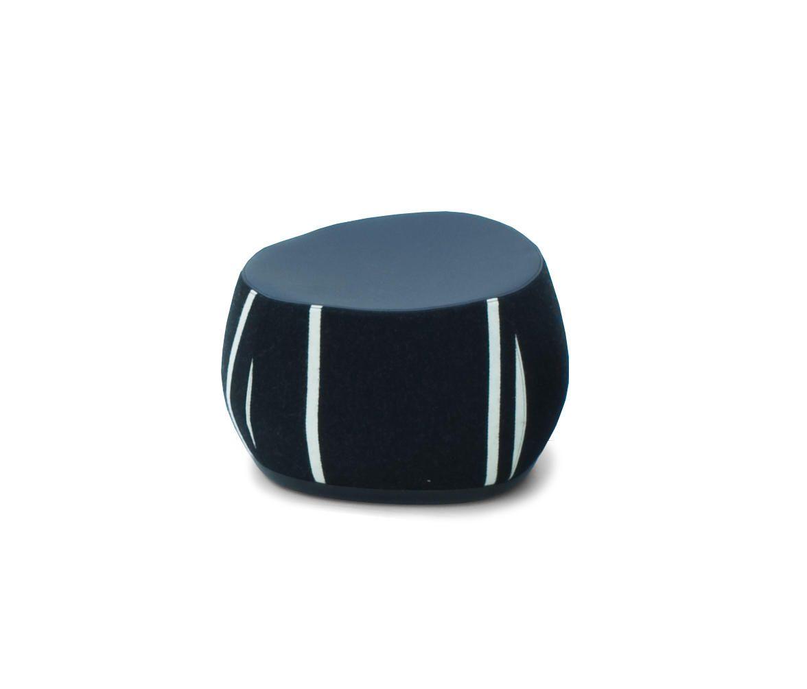 Pouf Fjord Moroso.Fjord By Moroso Poufs Chair Design Ottoman Chair