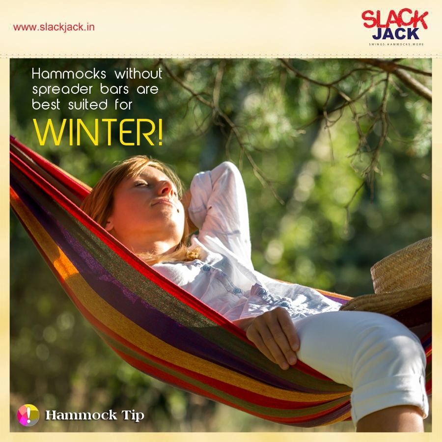 hammocks without spreader bars can make you feel cozy and warm as the fabric cocoons hammocks without spreader bars can make you feel cozy and warm as      rh   pinterest co uk