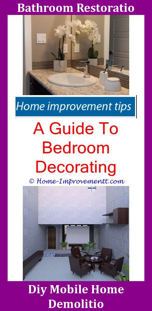 a guide to bedroom decorating home improvement tips 63533 diy