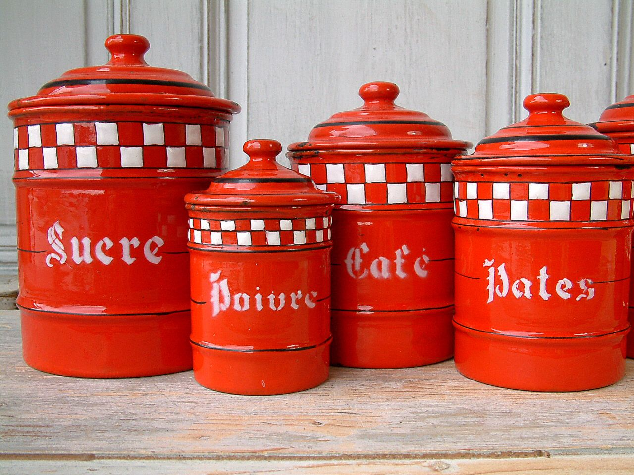 100 kitchen canister sets red red ceramic canister sets for