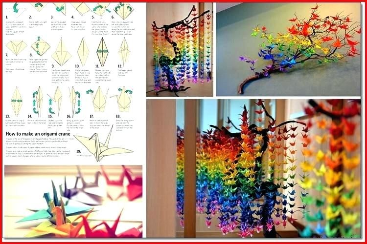 Diy Project Craft Ideas Beautiful Crafts For Your Room Step By Get Cute Home Improvement
