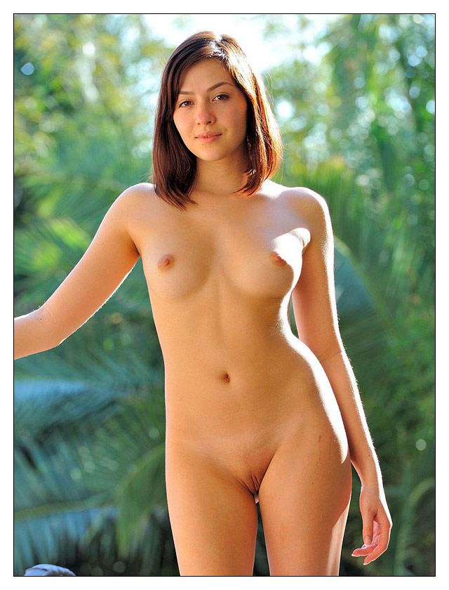 naked-womens-vaginas-in-pictures