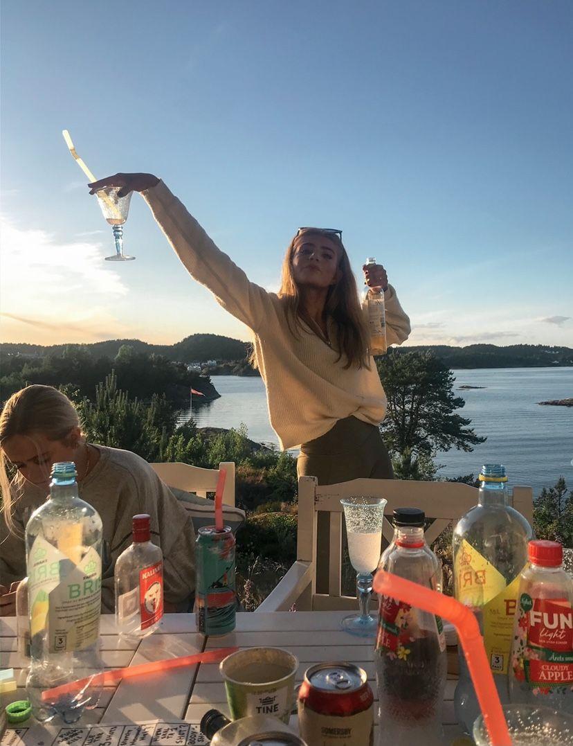 Brydie Mack | Summer vibes, Beach, Photo