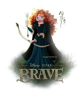 @Kelly Williams Finally a curly red headed blue eyed princess!!!!!