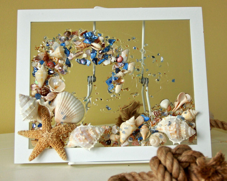 460 best SeasideCreations1 images on Pinterest