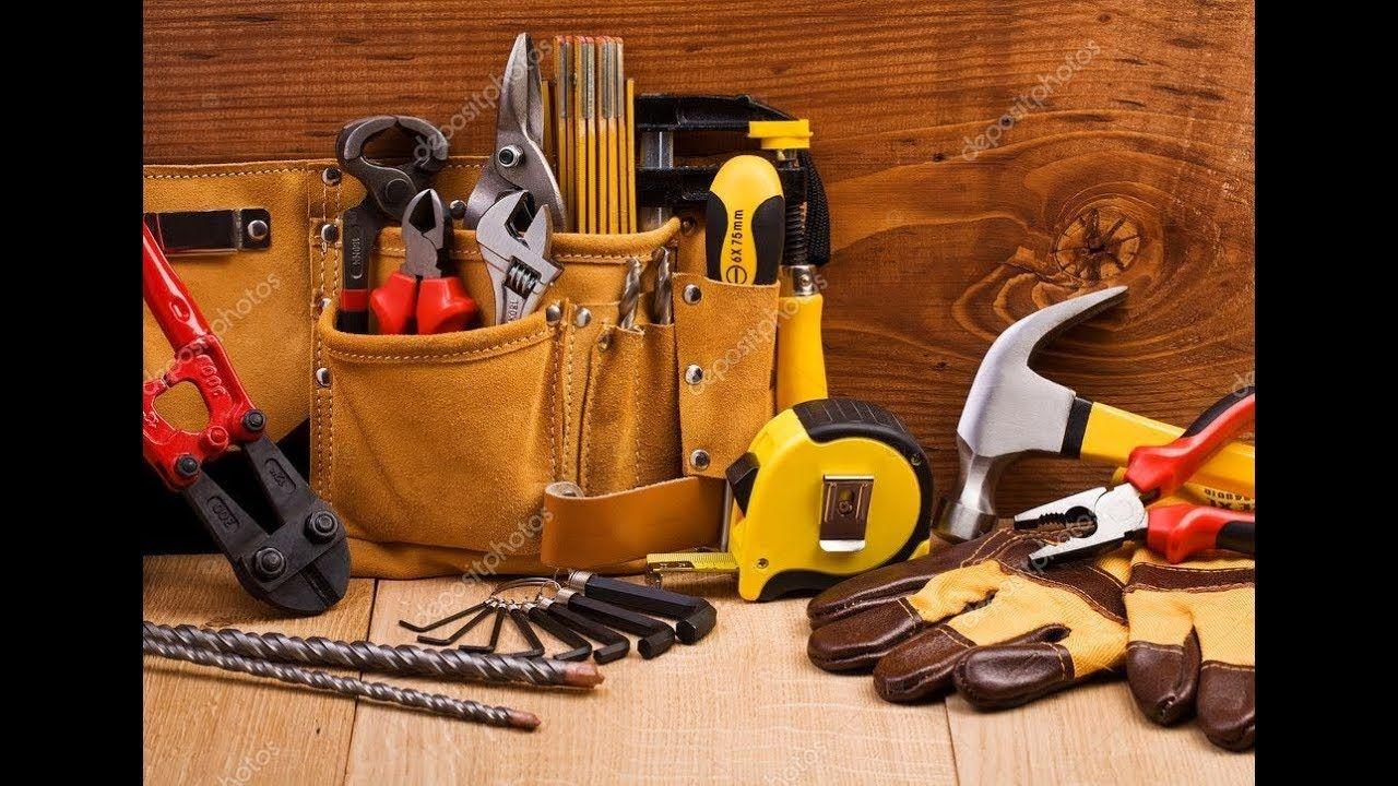 あなたはこれらのツールを見てからすぐに所有したい G.S 木造り 木製品, ツール