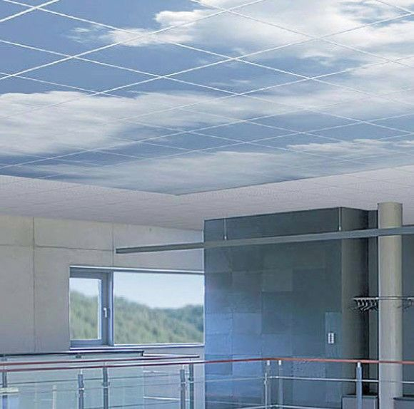 Ceiling Tiles Home Interior Design Ceiling Tiles Painted Ceiling Acoustic Ceiling Tiles