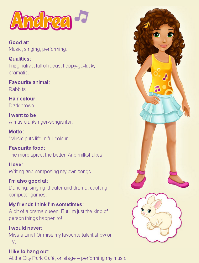 Pin By Crafty Annabelle On Lego Friends Printables Lego Friends