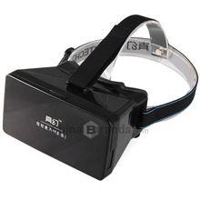 фильмы поляризационные очки 3d