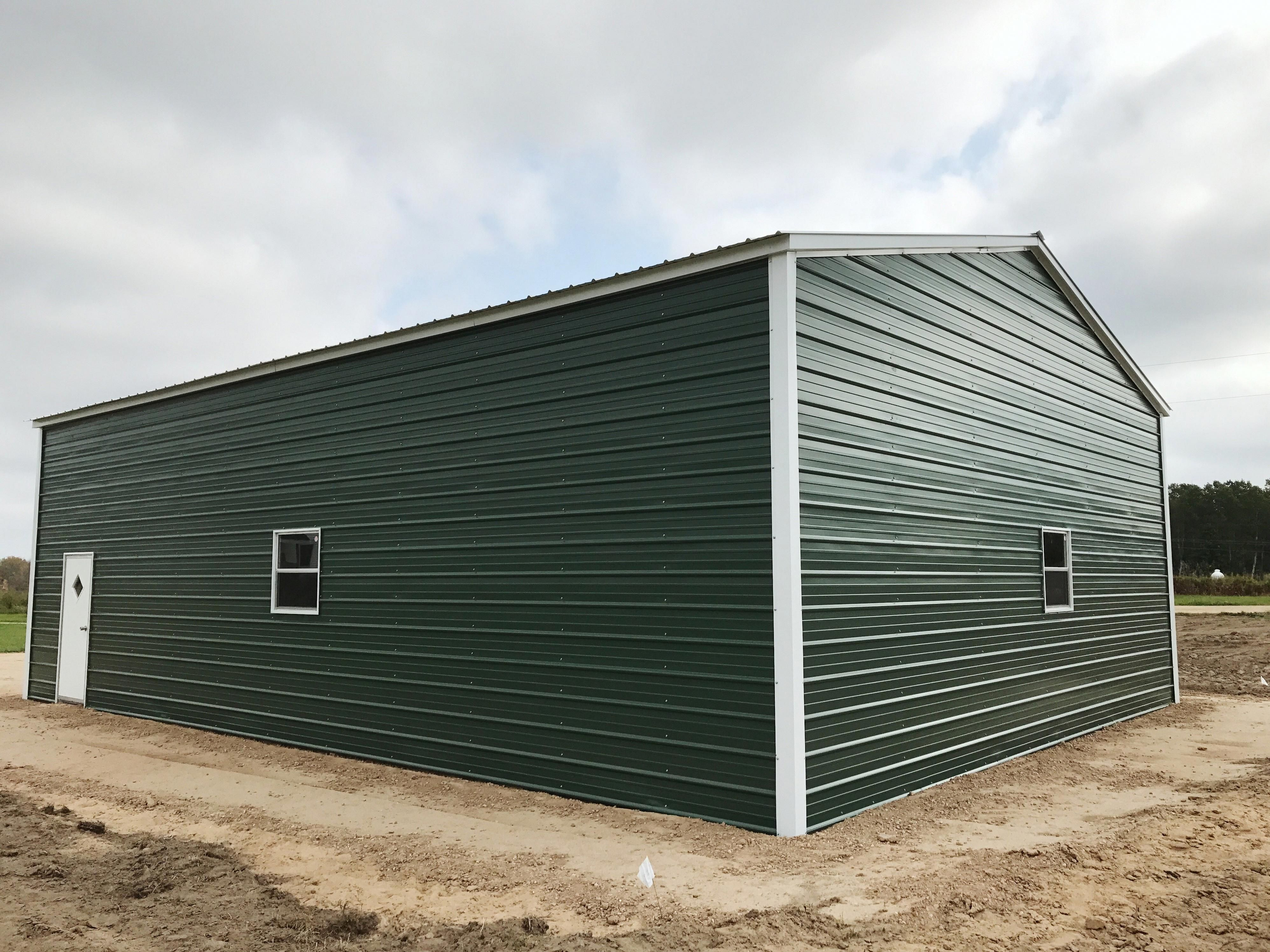 Popular metal building plans and kits. metalbuildings