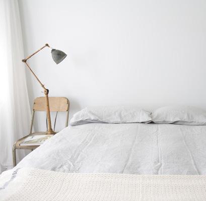 Work おしゃれまとめの人気アイデア Pinterest Tomoka インテリア 家具 インテリア 部屋