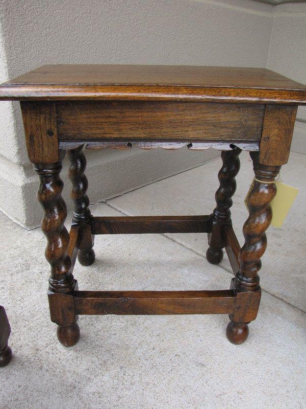Joseph Konrad Antiques, Atlanta - Joseph Konrad Antiques, Atlanta Furniture Pinterest Antiques