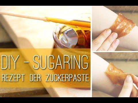 haare entfernen mit zucker geht tats chlich sugaring ist genauso effektiv wie waxing nur mit. Black Bedroom Furniture Sets. Home Design Ideas