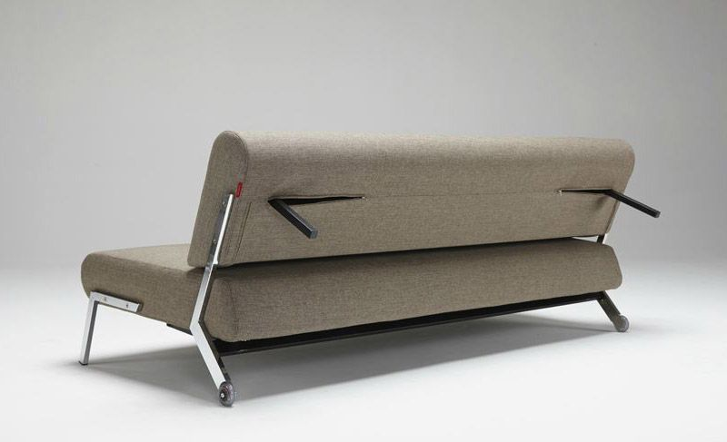 Beautiful Divano Letto Outlet Gallery - Skilifts.us - skilifts.us