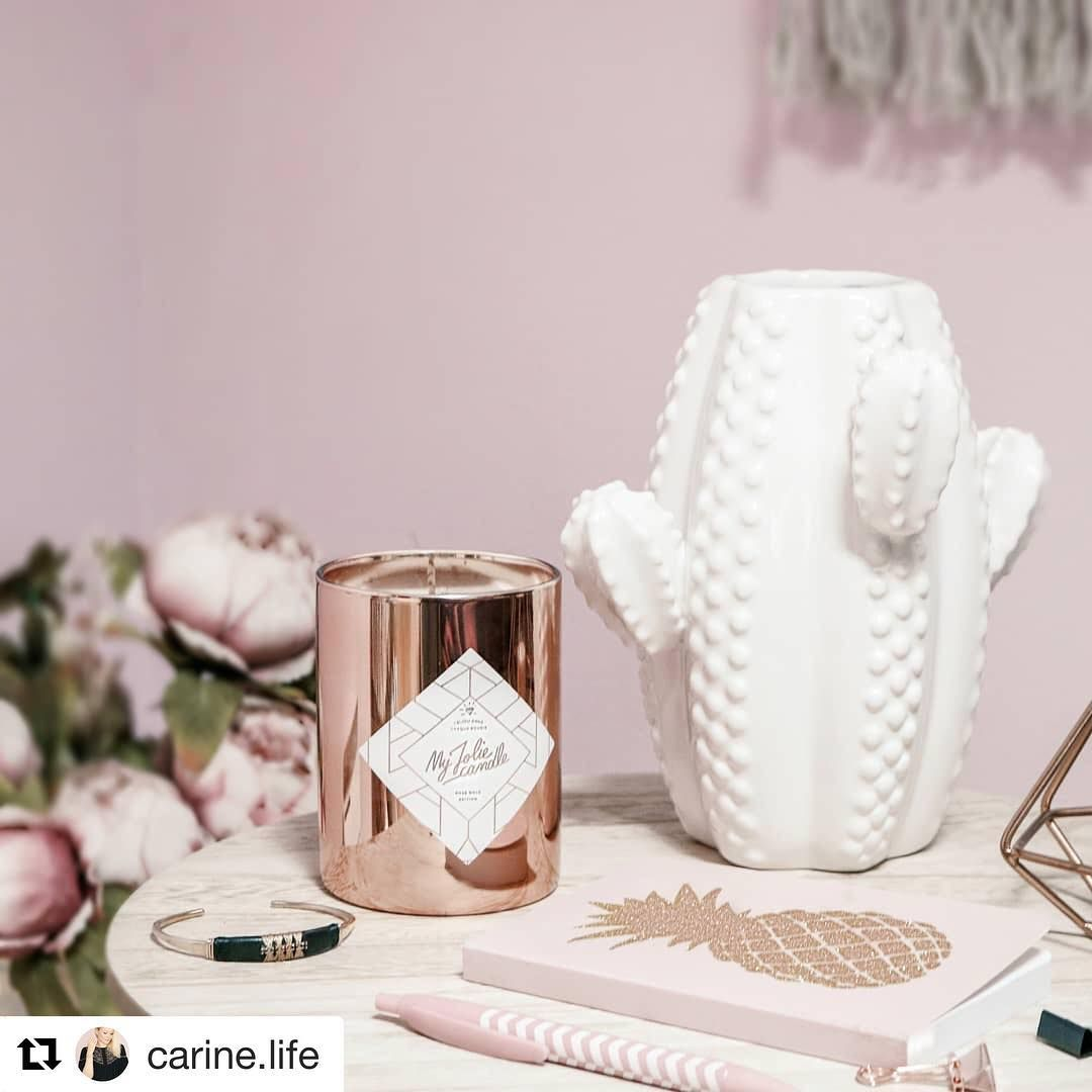 Repost Carine Life With Get Repost Coucou Mes Beautés