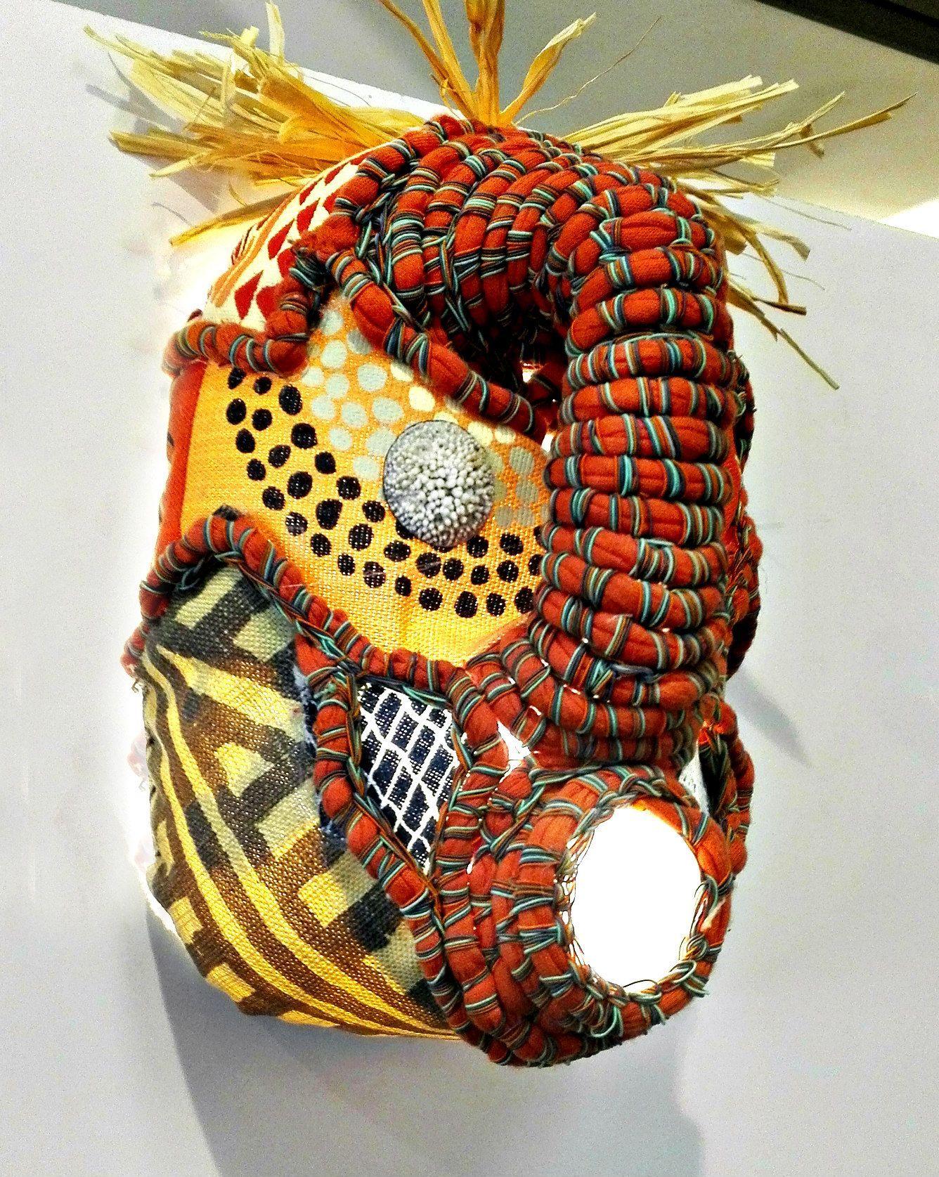 41++ Craft supplies online south africa ideas