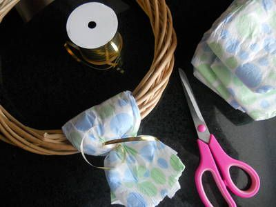 What Every New Mom Needs Baby Necessities And A 48 Diaper Cake