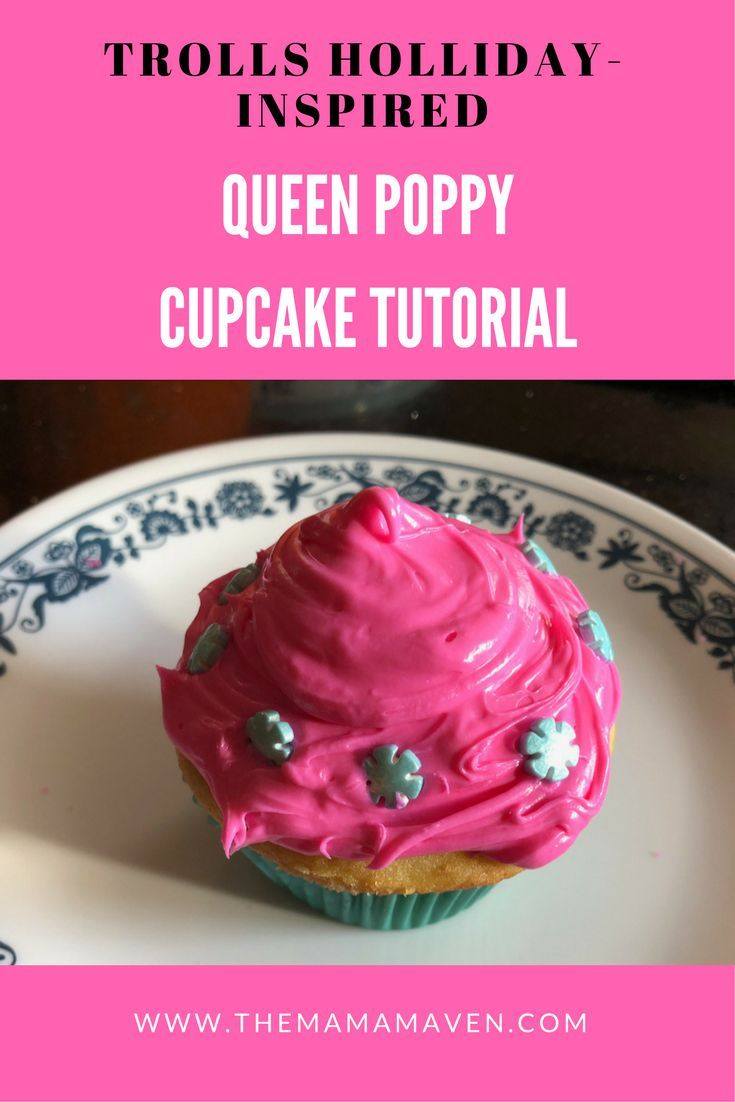 Pin on cupcakes everything cupcake share your favorite