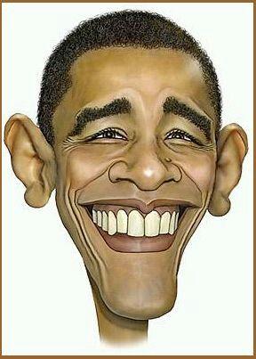 -Obama..