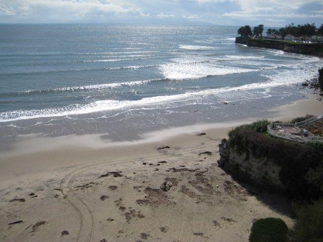 City Of Santa Cruz Beach Wedding Permit Aplications