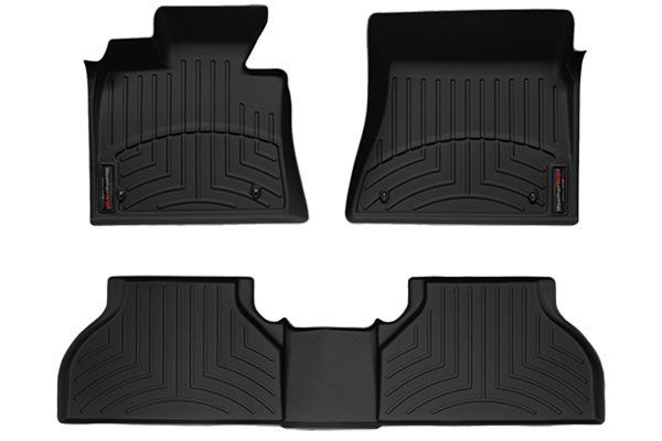 Weathertech Extreme Duty Digitalfit Floor Liners In Stock Now Read Customer Reviews Shop Online Or Call Our Product Exper Weather Tech Weather Tech Floor Mats