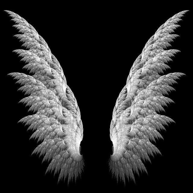 Beautiful I Want A Tat On My Back Of Angel Wings Like These Wings Wallpaper Angel Wings Iphone Wallpaper Angel Wallpaper