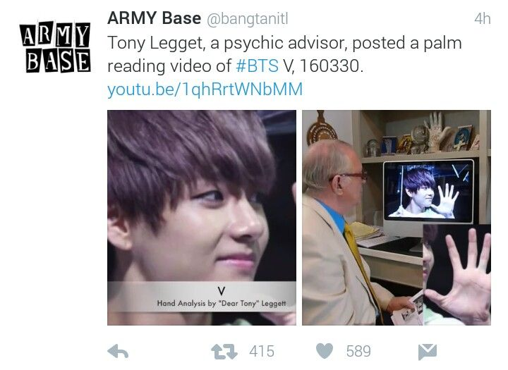 These Videos Were Actually Quite Interesting And Accurate Bts Facts Bts Memes Kpop Memes