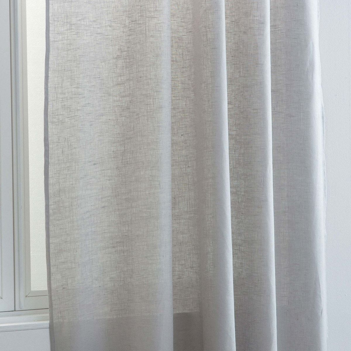 Pin On Beach House Window Treatments