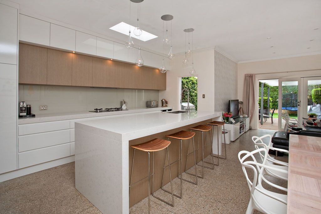 Caesarstone 174 Applications Awesome Ideas For Everything