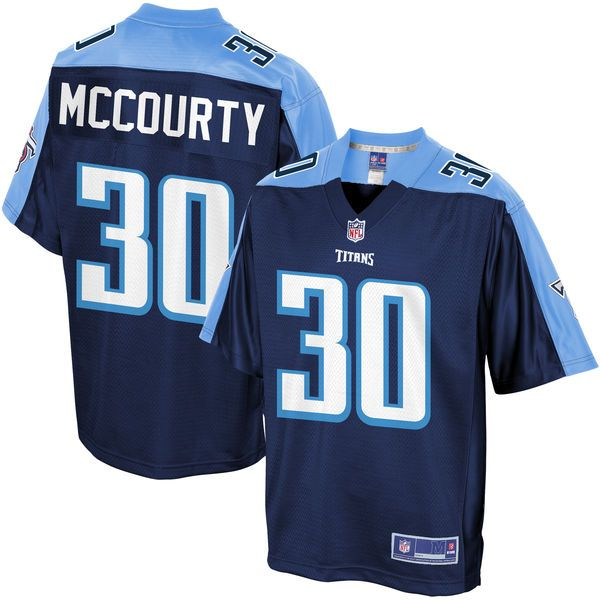 Cardinals Tyrann Mathieu 32 jersey Youth Tennessee Titans Jason McCourty NFL  Pro Line Navy Team Color Jersey Chiefs Eric Berry jersey Steelers James  Conner ... 6c9b0dbe8