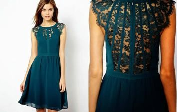 vestidos-de-festa-evengelicas-3