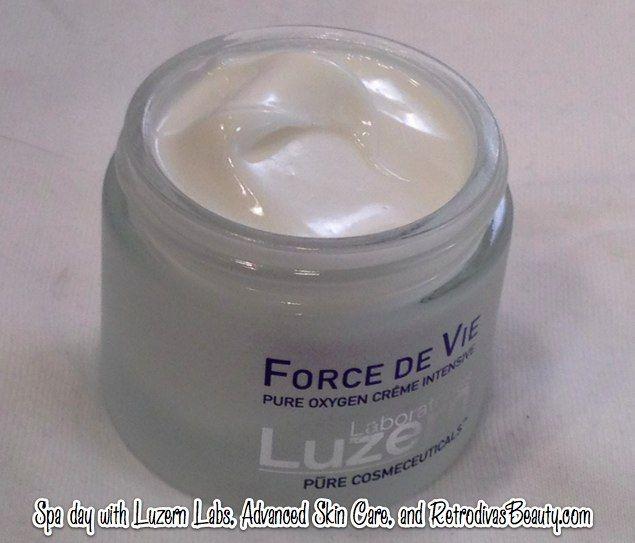 Bluehost Com Pure Skin Care Advanced Skin Care Skin Care
