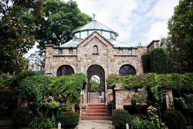 10 Lovely Johannesburg Wedding Venues Johannesburg Wedding Cheap Wedding Venues Garden Wedding Venue