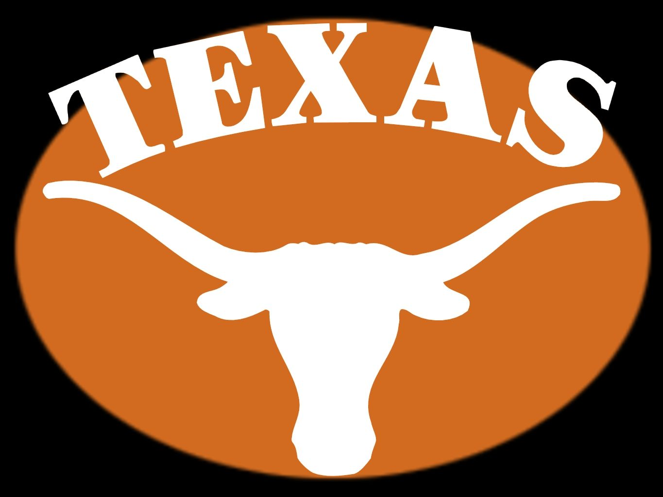 texas longhorns logo images google search interesting things to rh pinterest com texas longhorns logos pictures texas longhorns logos pictures