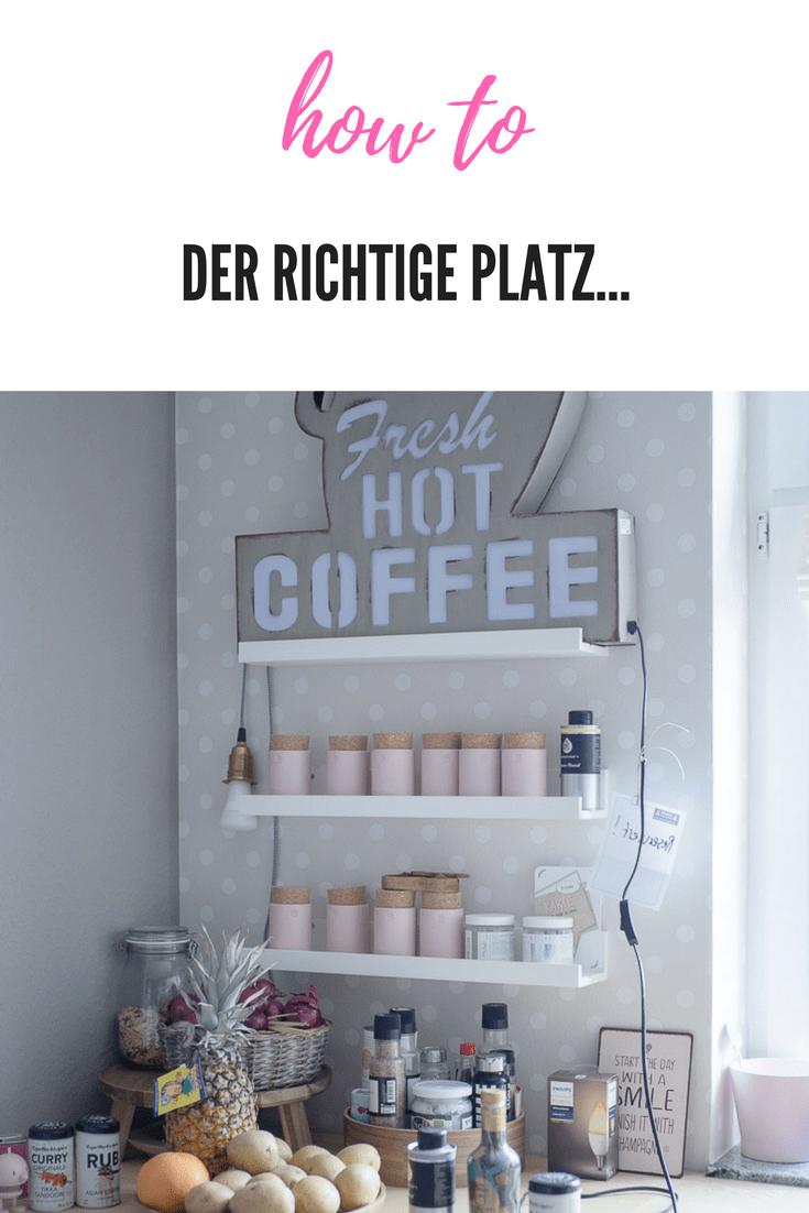 Moebel Wikinger dekosamstag lenprobleme in der küche frühling auf dem esstisch