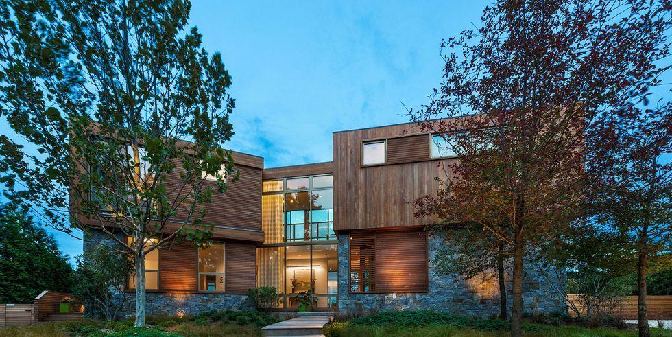 modern homes #modernhouse #modernarchitecture