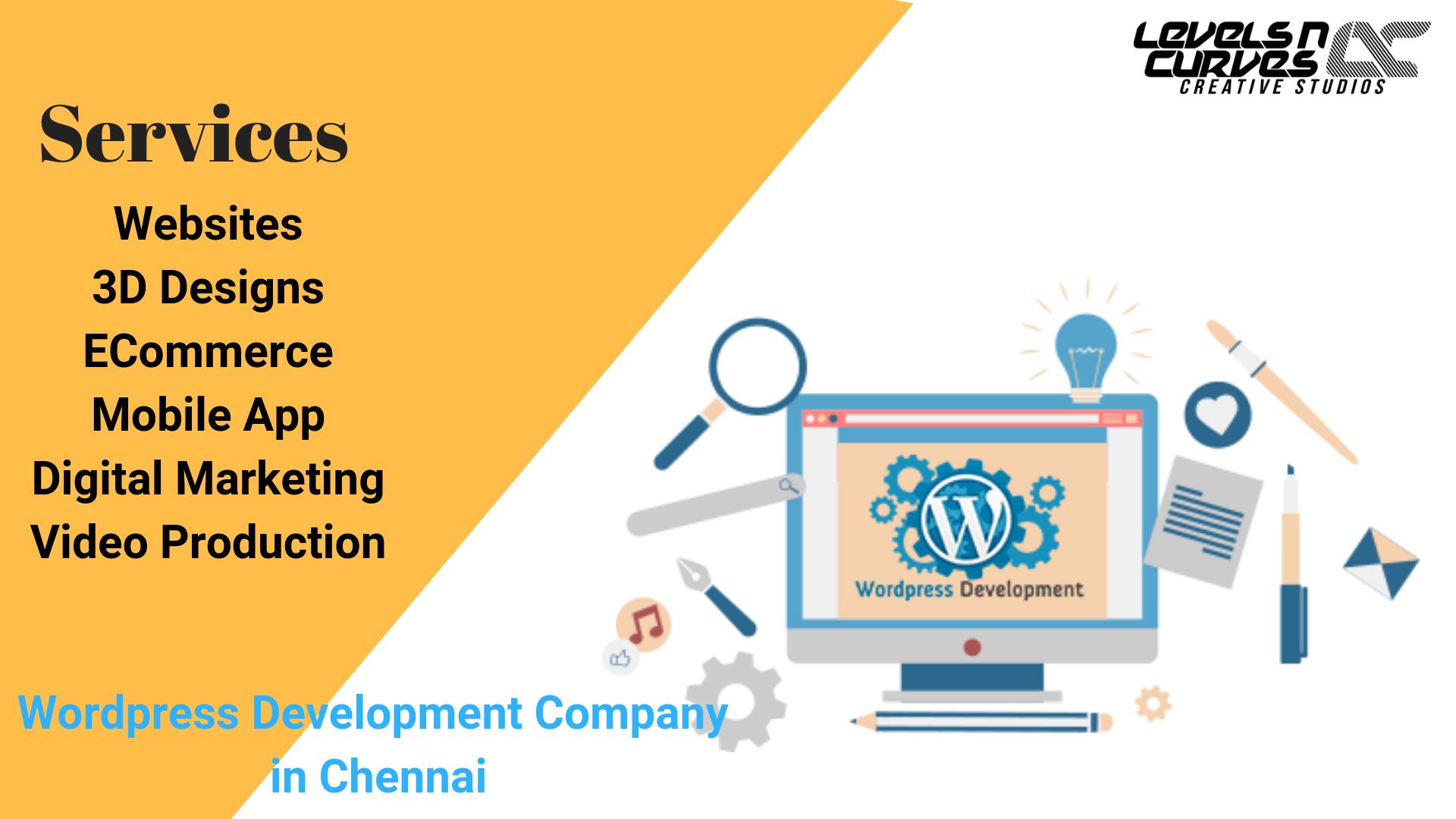 Web Design Company In Chennai Benefits From Website Design Company In 2020 Web Design Company Website Design Web Design