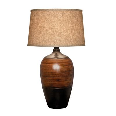 Elyza 30 5 table lamp