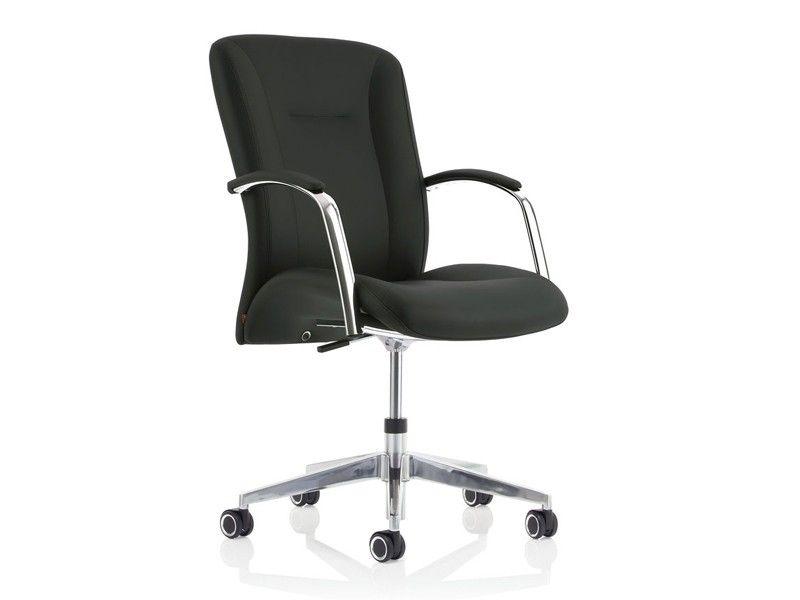 Leder Design Drehsessel Kohl Salveo Classic 8180 C95 Drehsessel Sessel Und Freischwinger Leder