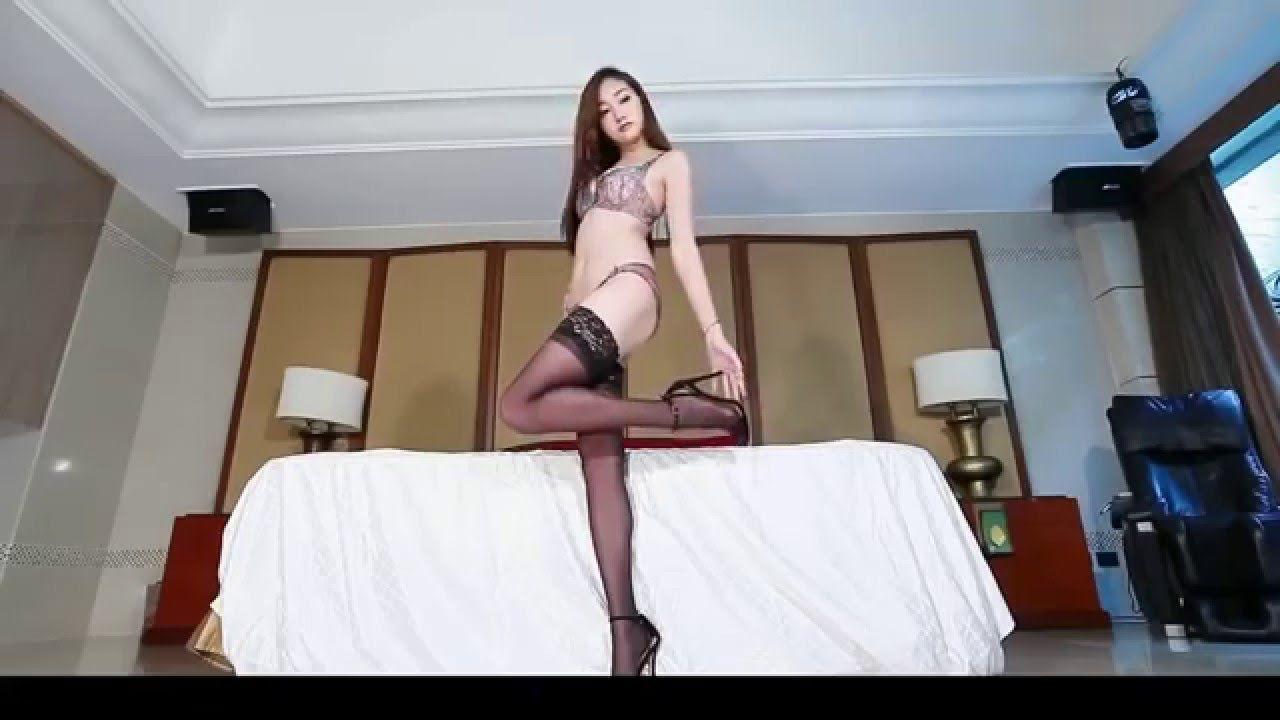 Tall Girl Beautyleg คลิปถ่ายแบบ สาวสวยเซ็กซี่#maxwin99.net