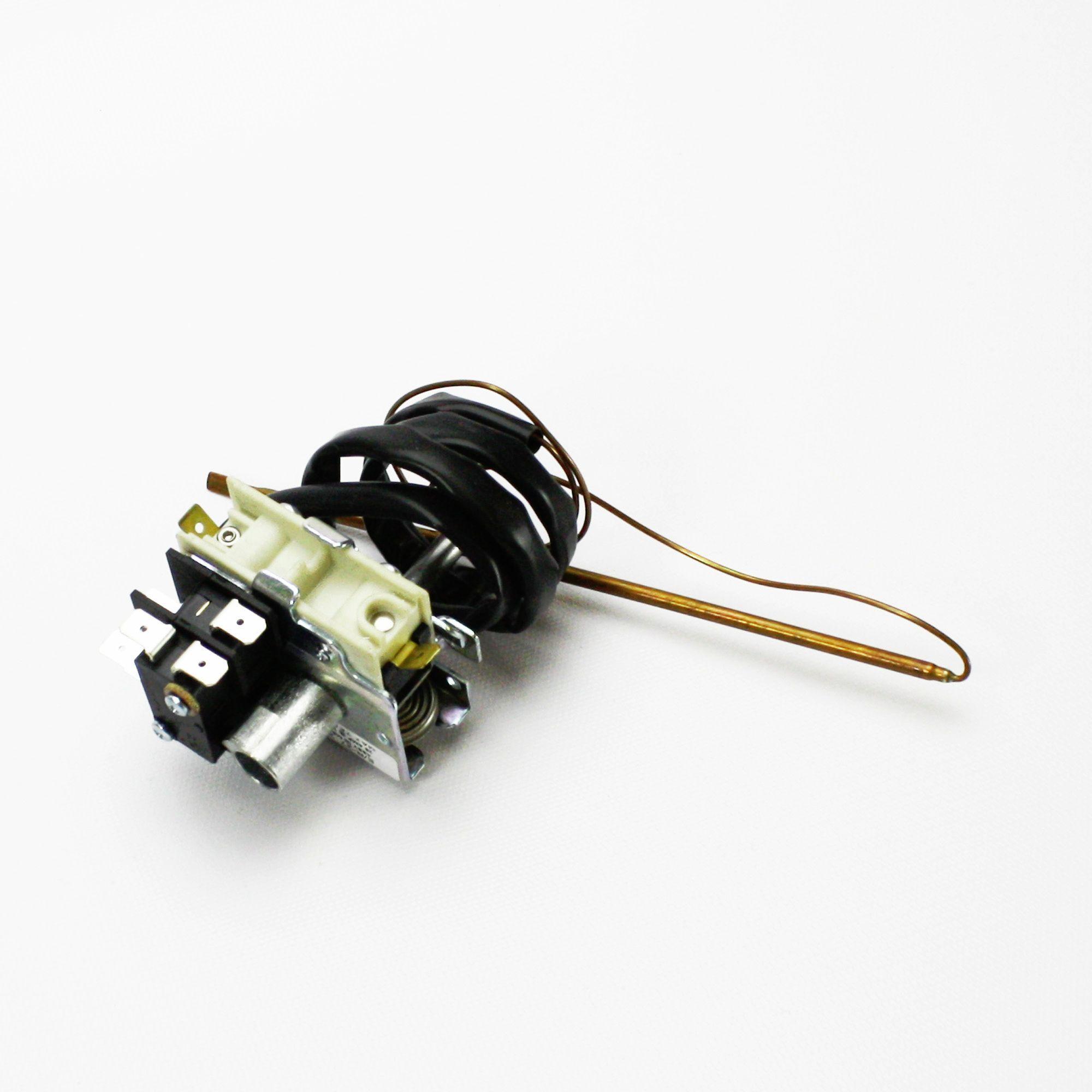 316215900 Genuine OEM Oven Thermostat & Probe