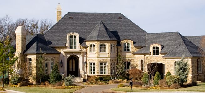 Luxury Mansions For Sale | Luxury Homes NC | Luxury Real Estate In North  Carolina