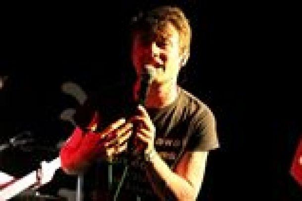 cantante freelance #cantante #registrazione